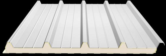g nstige preise f r sandwichplatten und trapezbleche direkt von hersteller ranrode gmbh. Black Bedroom Furniture Sets. Home Design Ideas